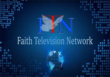 Faith Television Network