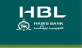hbl_download